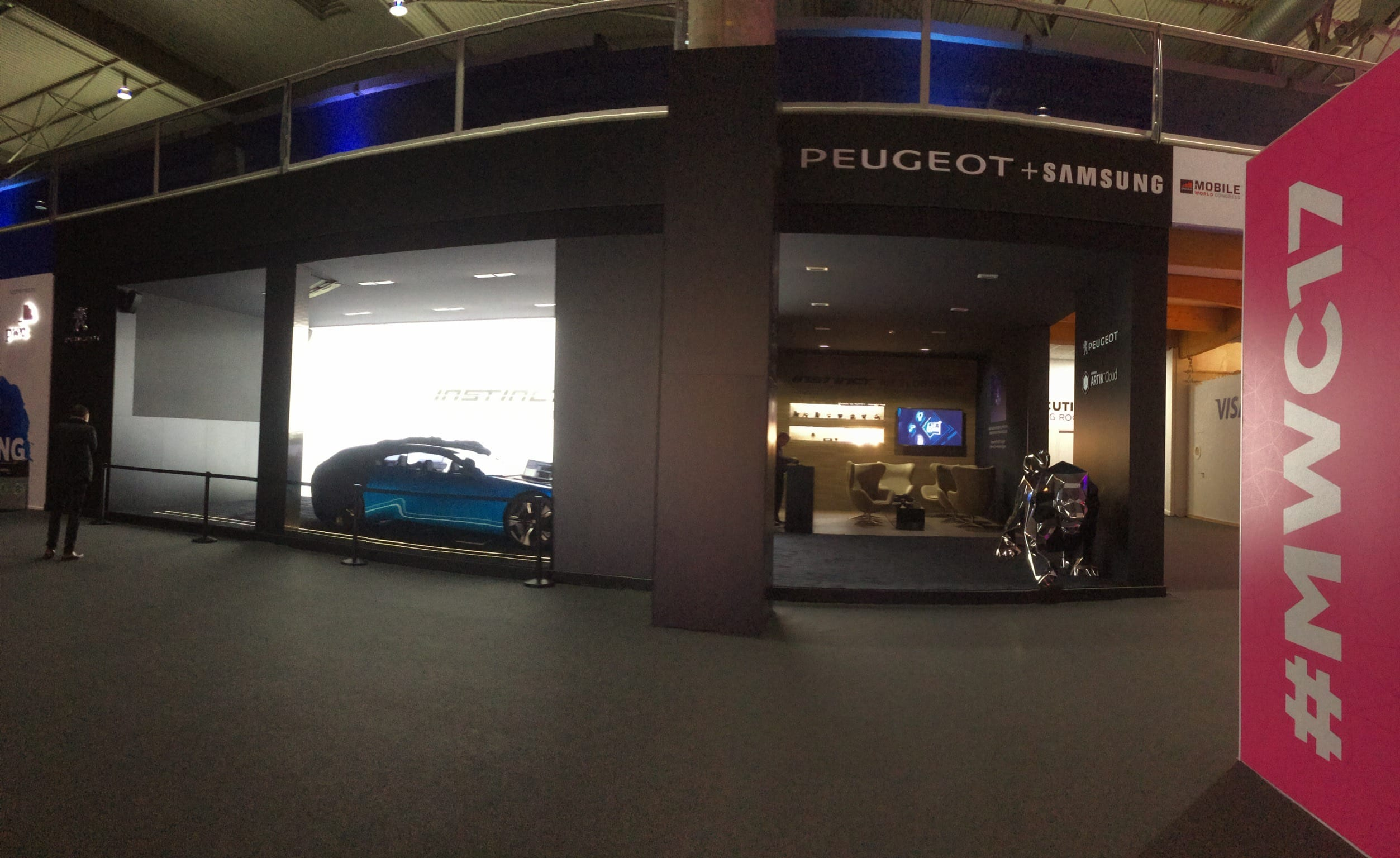 Peugeot_samsung